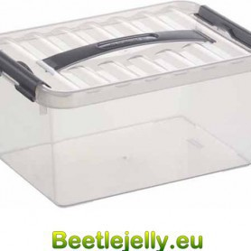 Q-Line box 6L