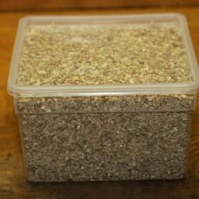 Vermiculite - 3 L box
