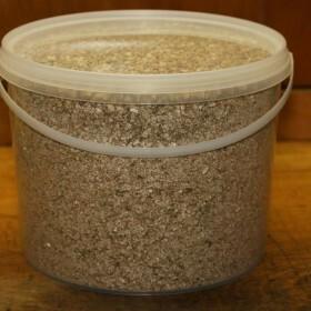 Vermiculite - 10 L bucket
