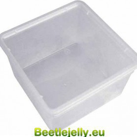 Braplast Square box 3.0L