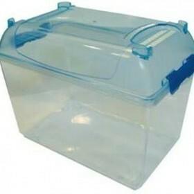 Bug and Beetle Habitat - Small