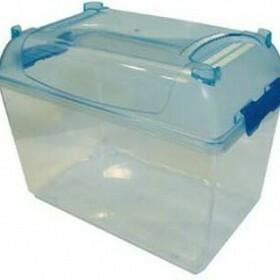 Bug and Beetle Habitat - Mini