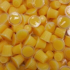 Beetlejelly_Mango